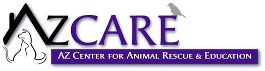 AZ CARE Rescue
