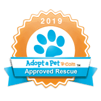 Approved-Rescue_Paw-Print_Badge_Logo-Banner